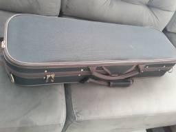 Vendo violino eagle vk 844