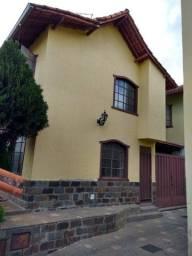 Vende-se Casa 03 qts no Vila Cloris divisa com o Planalto