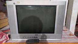 Tv CCE de Tubo