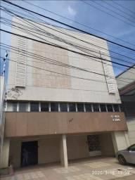 Prédio à venda, 924 m² por R$ 2.500.000,00 - Fátima - Fortaleza/CE
