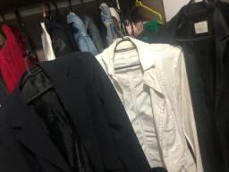 3 blazers