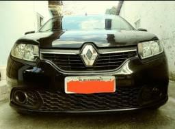 Renault Sandero 16v 4 cilindros 15/15 Exp Hi-Power 10