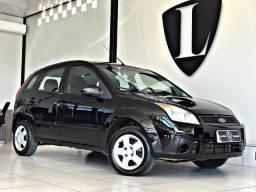 Fiesta Class 1.0 2009