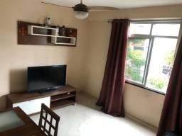 Alugo apartamento na Taquara com 2 quartos