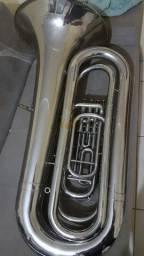 Tuba sinfonica werill j981