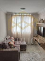 Apartamento à venda com 3 dormitórios em Jardim nova europa, Campinas cod:AP006456