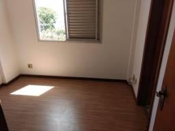 Apartamento para alugar com 2 dormitórios em Novo são lucas, Belo horizonte cod:5263