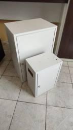 Box em madeira MDF artesanal