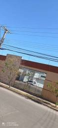Título do anúncio: Ponto comercial a venda com 128 metros quadrados em Boa Esperança - Cuiabá - MT