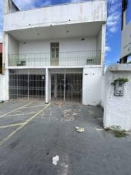 Título do anúncio: Casa 4 Quartos Aracaju - SE - São José