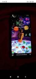 Xiaomi Vendo ou troco em iphone