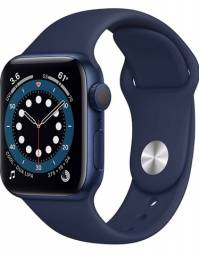 APPLEWATCH série 6 40mm