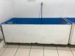 Caixa d Agua