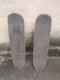2 skates