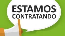Vagas para vendedoras com ou sem experiência São Paulo