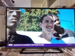 TV Smart 42pl Panasonic