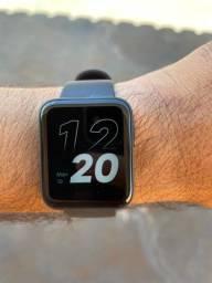 Relógio smartwatch mi Watch lite
