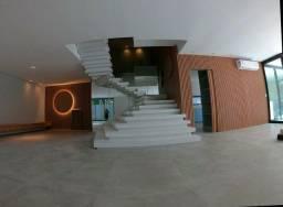 Casa Duplex / CD Alphaville 1 / Alto Padrão