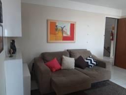admM4_ vende_se apartamento ótimo e prontinho pra morar no Turu !