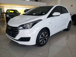 Título do anúncio: Hyundai Hb20 1.0 5 ANOS 12V FLEX 4P MANUAL