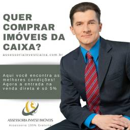 Título do anúncio: Casa - DUQUE DE CAXIAS - RJ - PARQUE ELDORADO