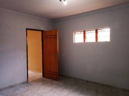 Casa de 3 quartos na Rua 623 - Setor São José