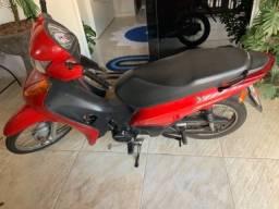Honda Biz 100cc Ks 14/15