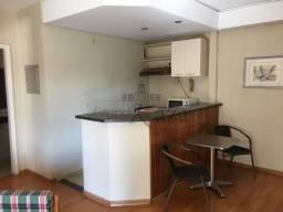 Título do anúncio: Excelente Apartamento/Flat de 1 dormitório a venda no Jd. São Dimas