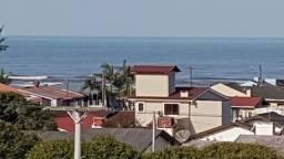 Vendo Apartamento 3 quadras do mar em Arroio do Sal novo pronto p/ morar