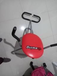 Aparelho para exercicio