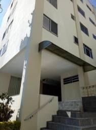 Apartamento Penha travessa da Tiquatira