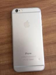IPhone 6, somente operadora Oi