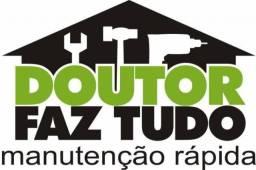 Prestadora de serviços manutenção de casas em Pontal do Parana 99646.46.08
