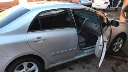 Ágio Corolla XEI, 2012 - 2012