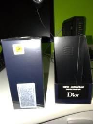Dior sauvage eau Parfum