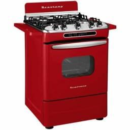Conserto de fogao cooktop forno fogoes cooktops