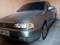 Saveiro g2 - 1998