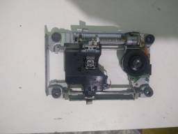 Mecanismo Completo Com Leitor do ps4