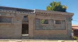 SAN5892 - Picuí/PB - Bairro Limeira - Casa