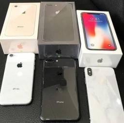 A.p.a.r.e.l.h.o.s t.o.d.o.s iphones 8 64gb