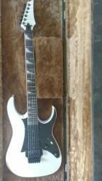 Guitarra Ibanez RG 350 dxz
