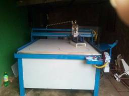 Ralter cnc industrial