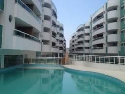 Apartamento para Temporada Cabo Frio, 02 Quartos