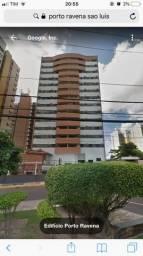 Alugo apartamento na Ponta D?areia por preço abaixo do mercado