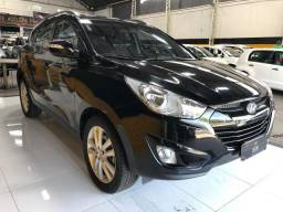 Hyundai Ix35 Gls Aut Impecável com 26000km rodados R$ 69000,00 - 2015