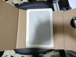 5 (CINCO) Caixas de Embutir