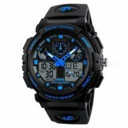 f03d4a921af Black Friday Relógios Masculino