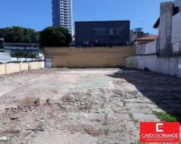 Terreno para alugar em Pituba, Salvador cod:TE00083