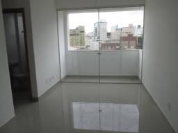 Apartamento à venda, 2 quartos, 1 vaga, Cidade Nova - Belo Horizonte/MG