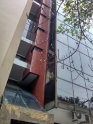 Escritório à venda em Moinhos de vento, Porto alegre cod:3829